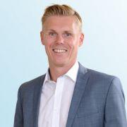 FKL Consulting Carsten Ilse e. K.