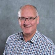 Peter Bodenstein