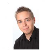 Andreas Janßen