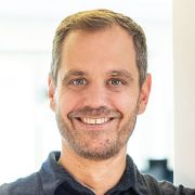 Christian Willmann