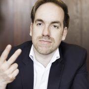 Volker Aizpún