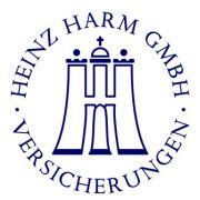 Hauke Harm