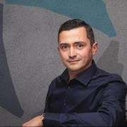 Petar Djurdjevic