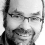Christian Grüner
