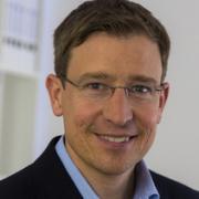 Philipp Clemens
