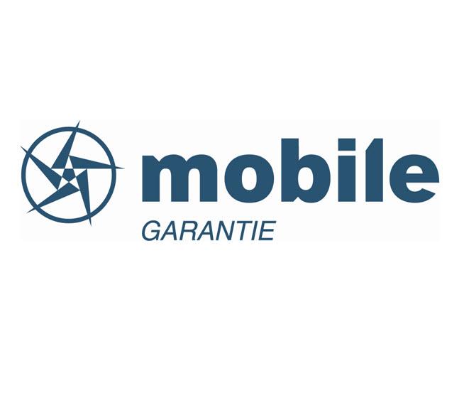 Mobile Garantie Erfahrungen