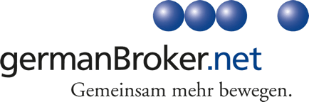 germanBroker.net
