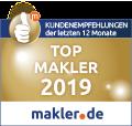 Top Makler 2019