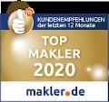Top Makler 2020